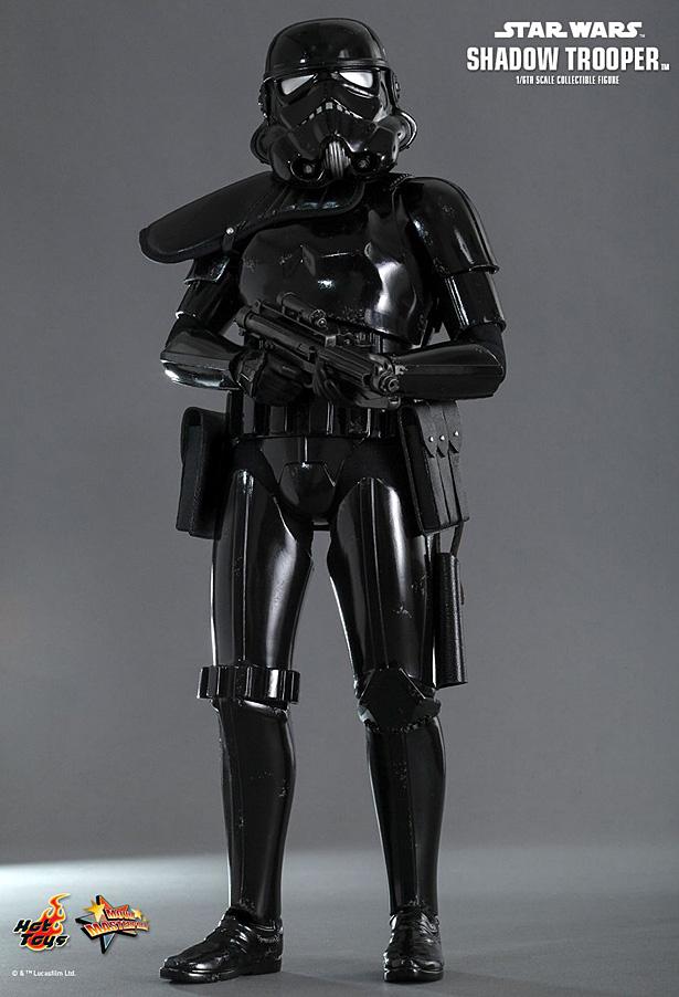 ht-shadowtrooper5