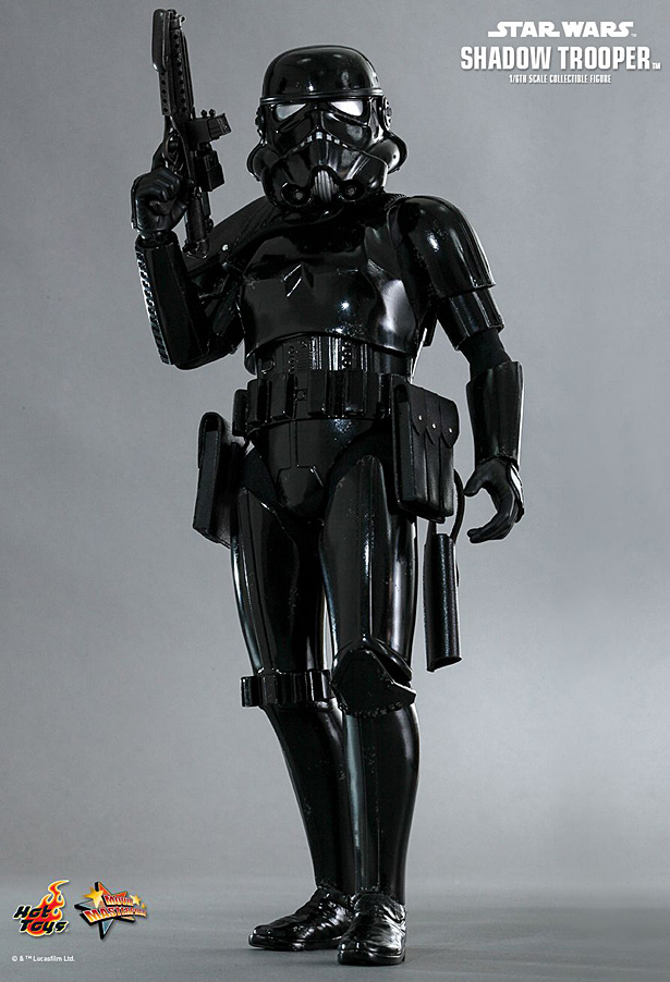 ht-shadowtrooper6