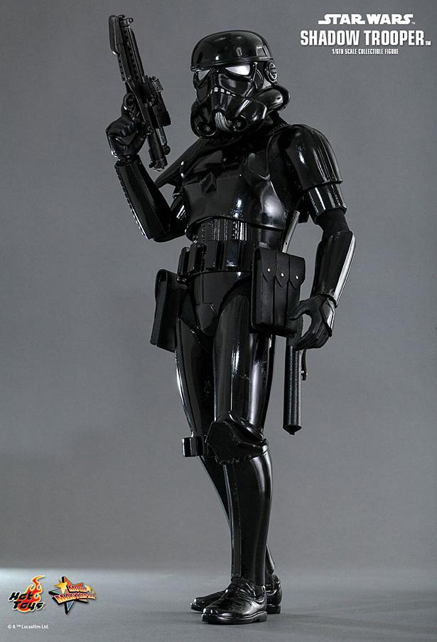 ht-shadowtrooper7
