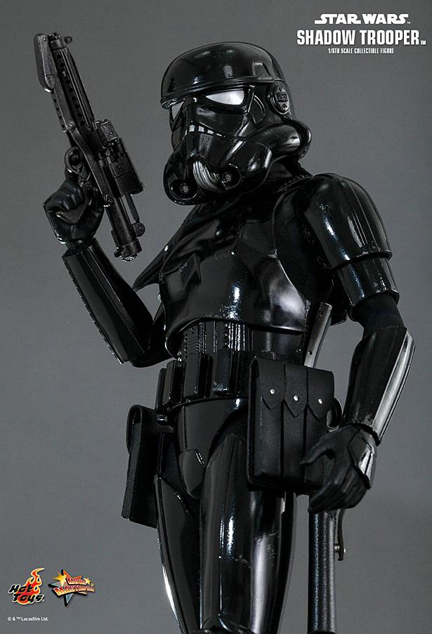 ht-shadowtrooper8