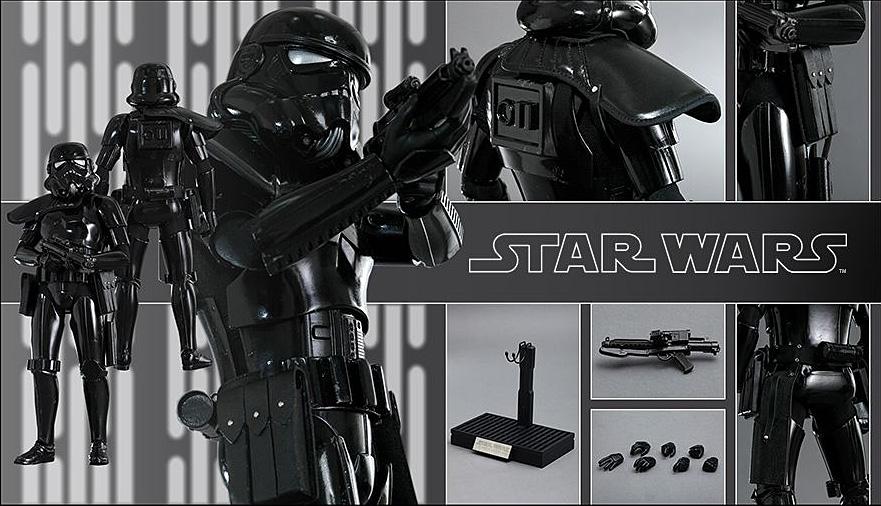 ht-shadowtrooper9