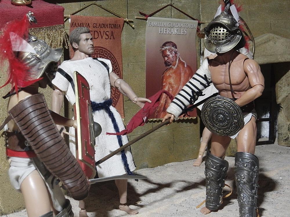 kp-gladiatorschool-arena13