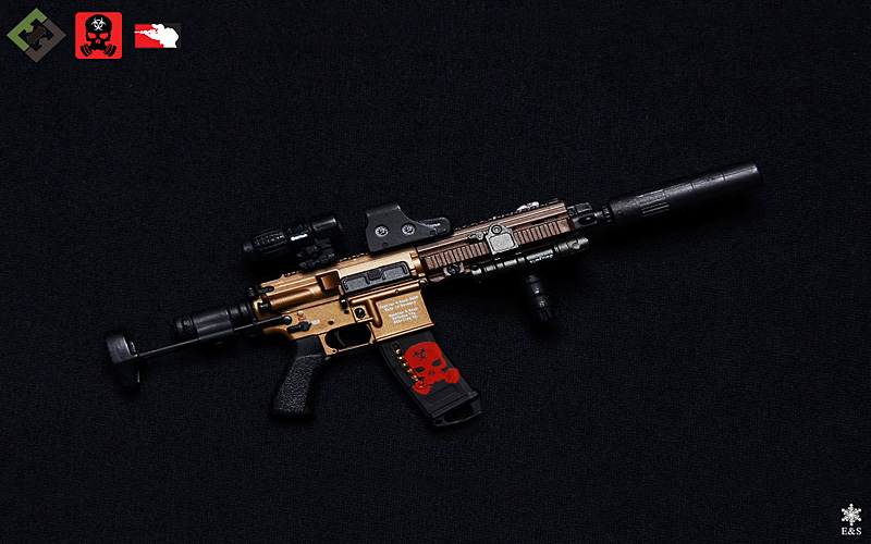 mse-hk1