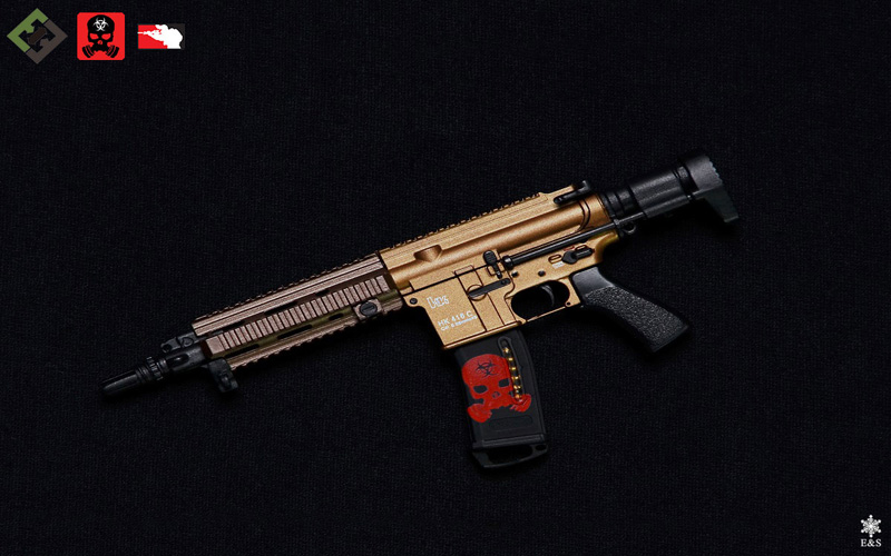 mse-hk2
