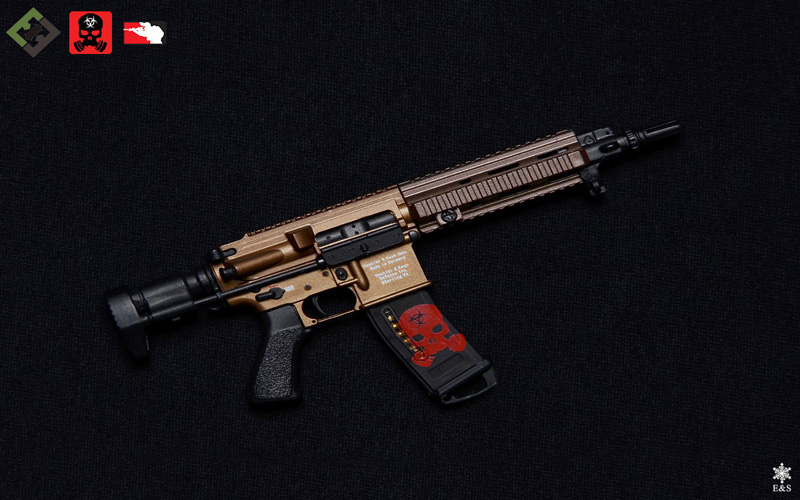 mse-hk3