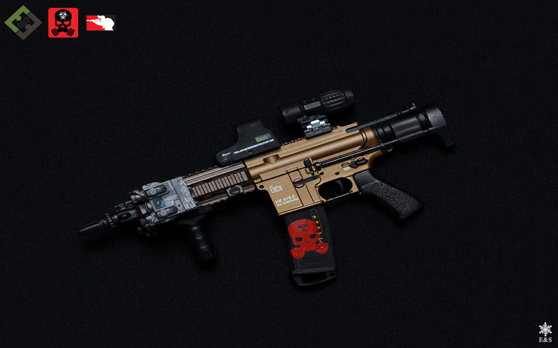 mse-hk4