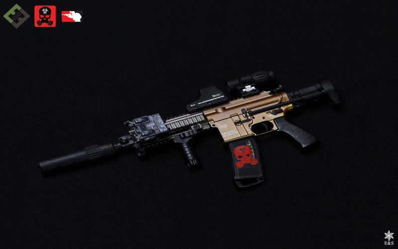 mse-hk5
