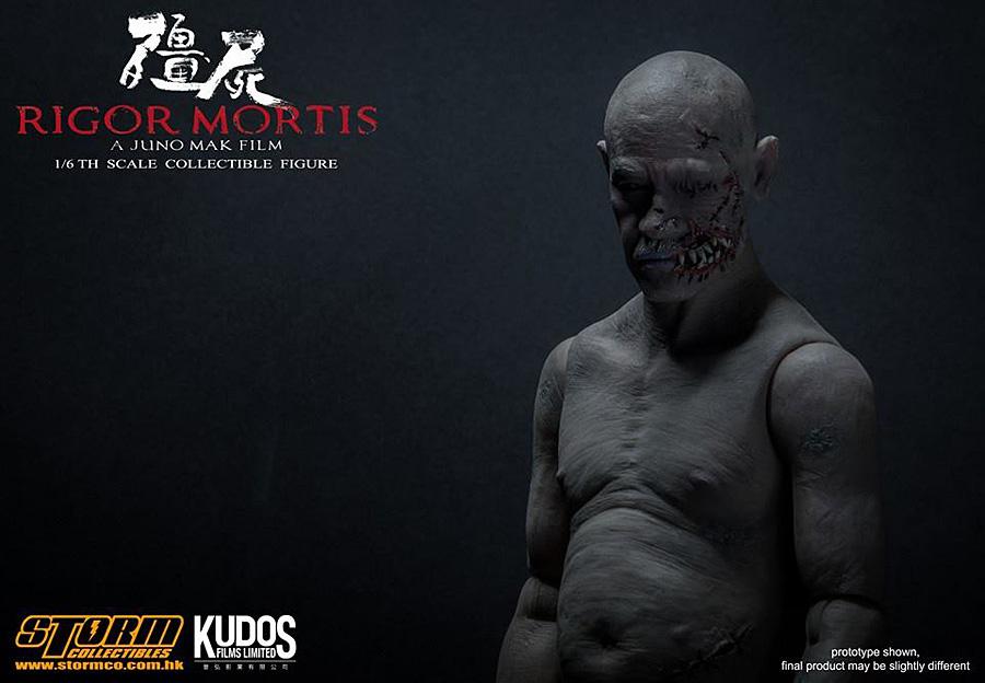 stc-rigor-mortis11