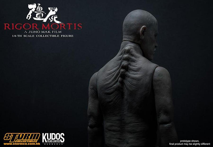 stc-rigor-mortis12