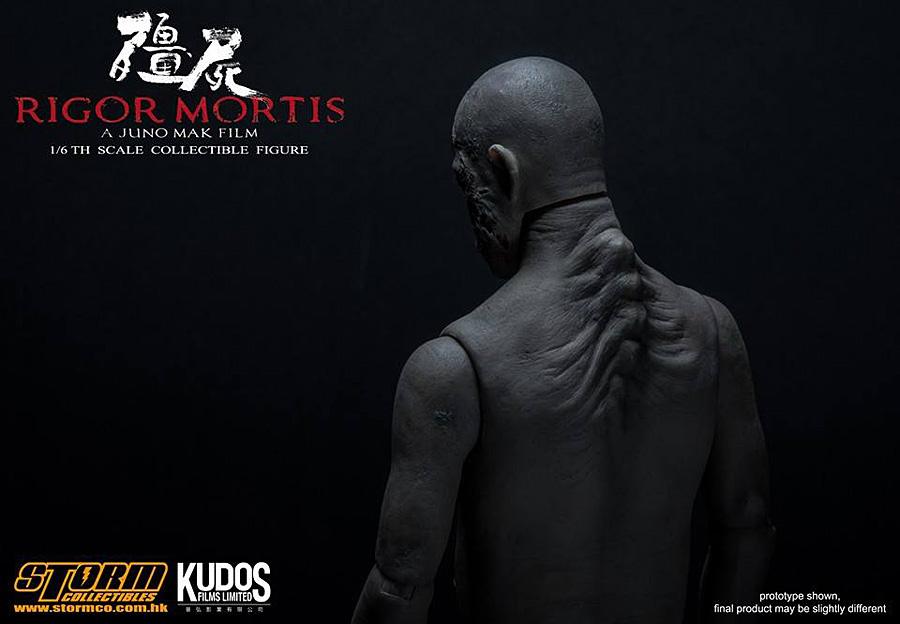 stc-rigor-mortis13