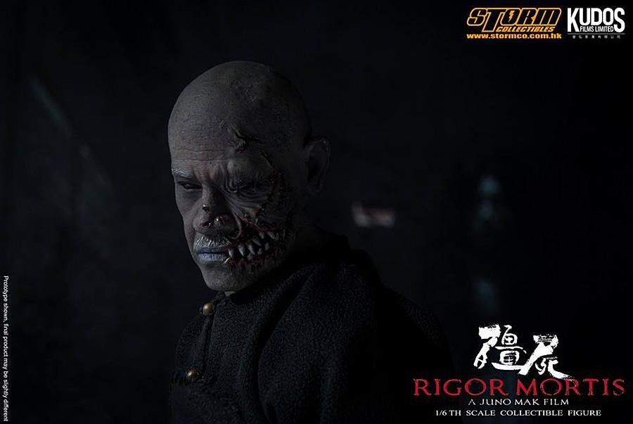 stc-rigor-mortis8