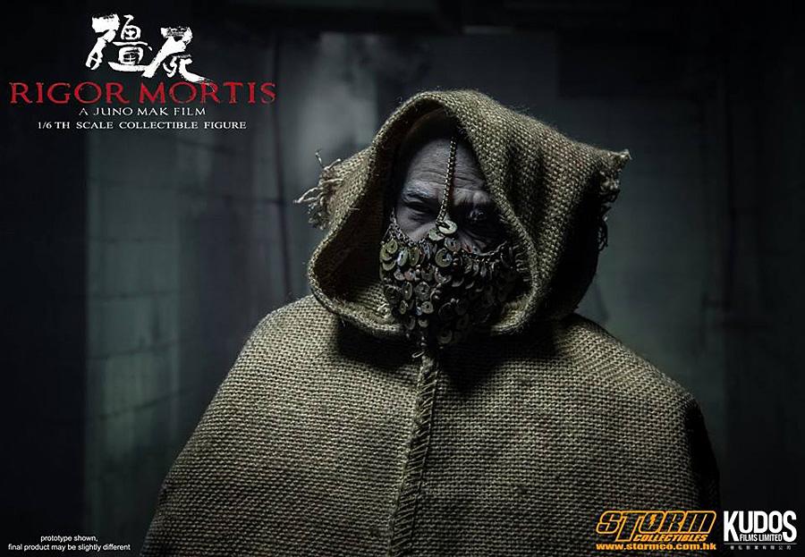 stc-rigor-mortis9