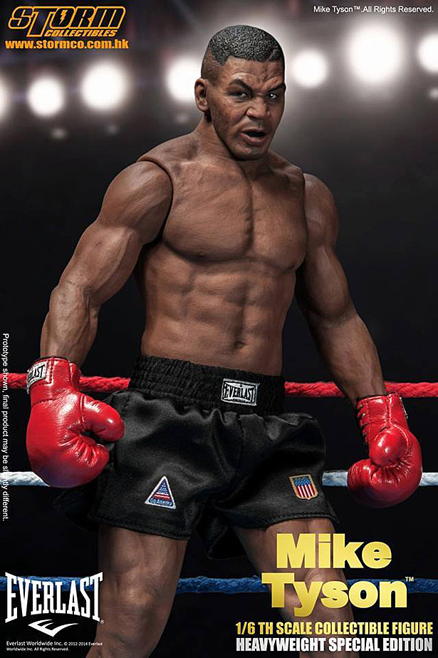 storm-mike-tyson1