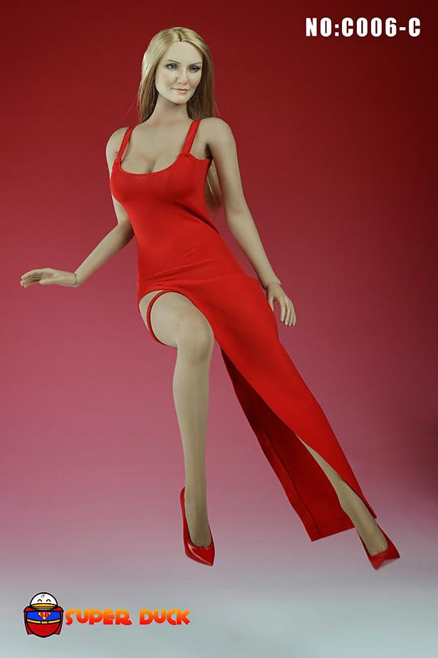 sudu-evenong-dress