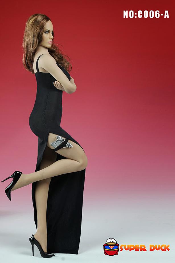 sudu-evenong-dress2