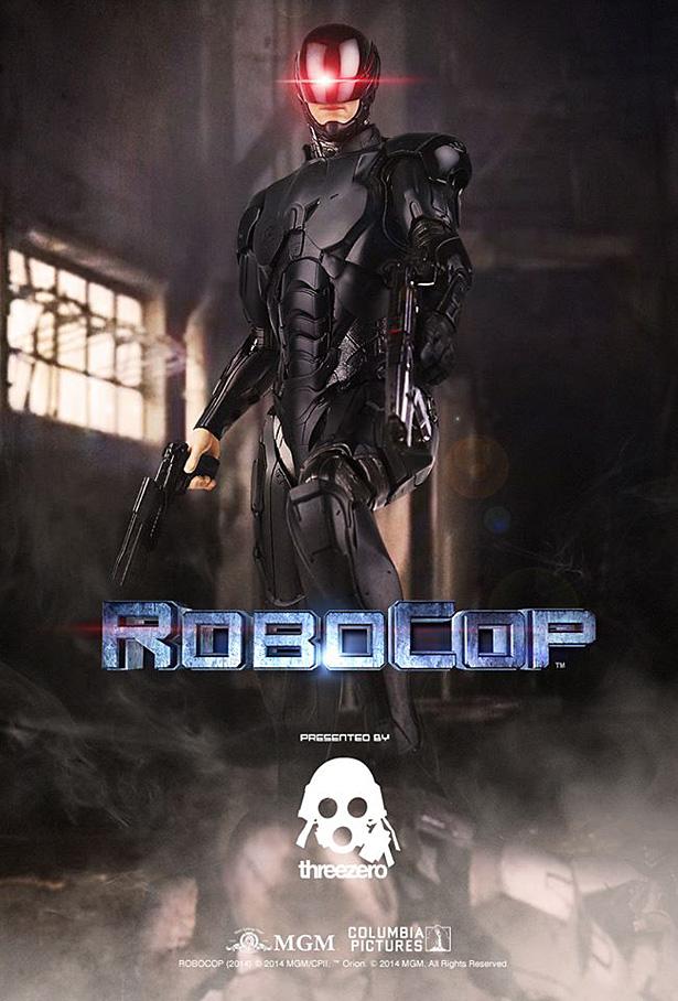 tz-robocop3-0-1