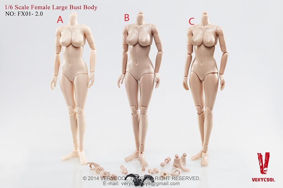 vc-body2-1