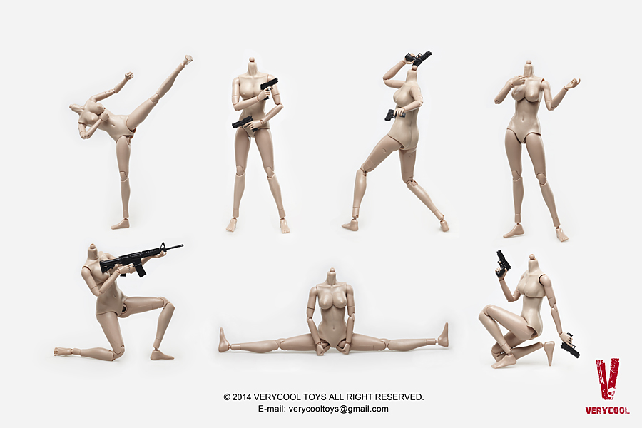 vc-body2-5
