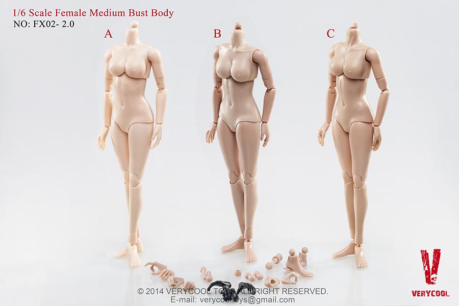 vc-body2-7