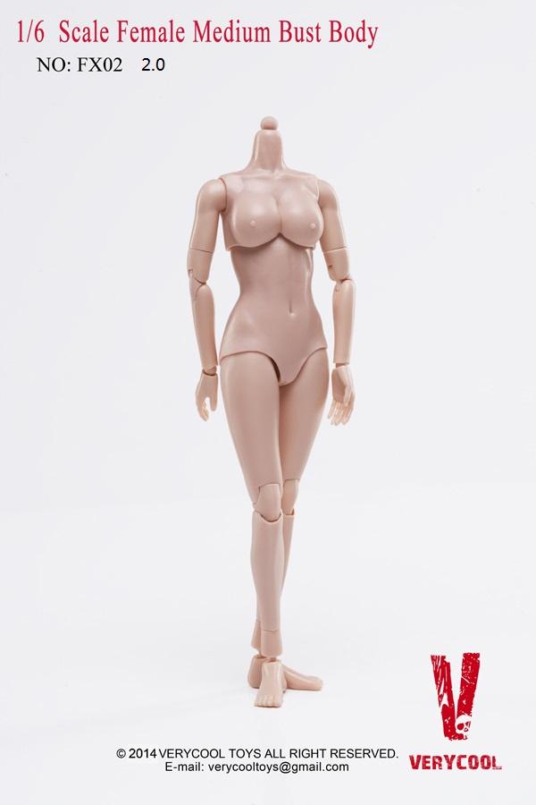vc-body2-8
