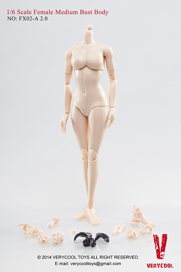 vc-body2-9