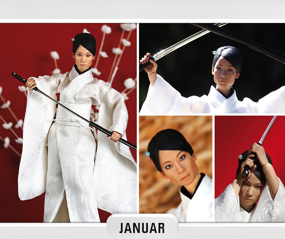 Kalenderblatt_januar