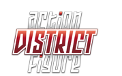 action-figure-district