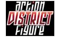 action-figure-district