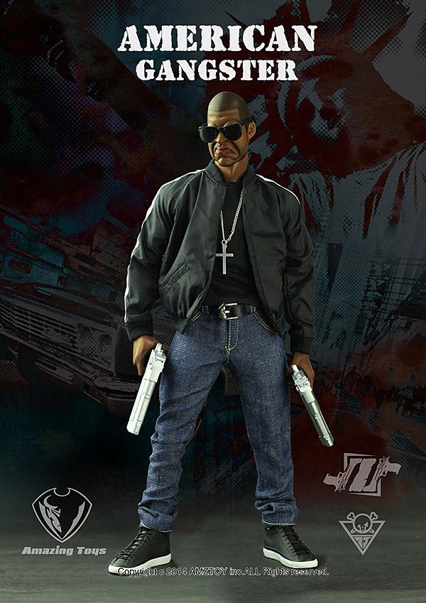 amaz-gangster01