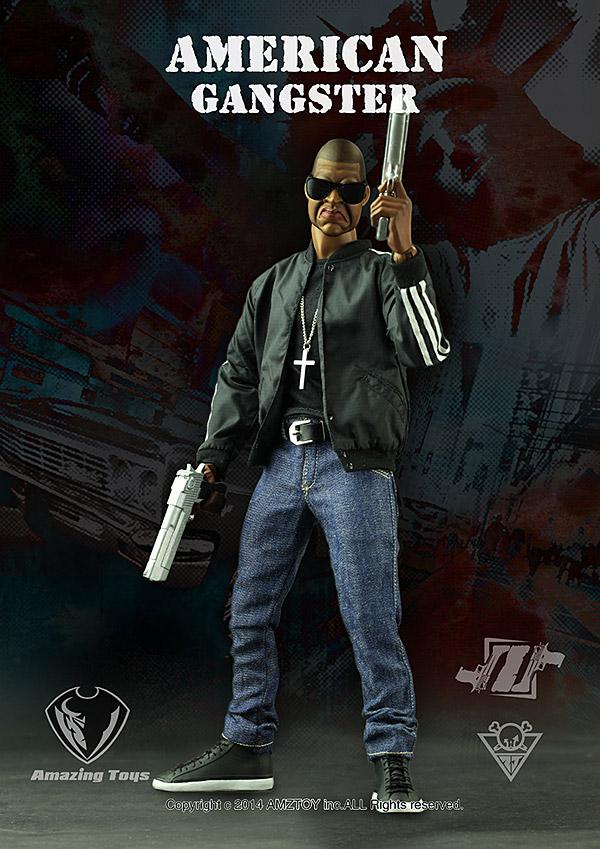 amaz-gangster02