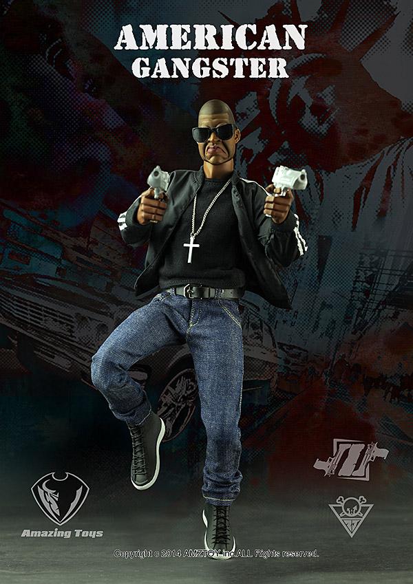 amaz-gangster03