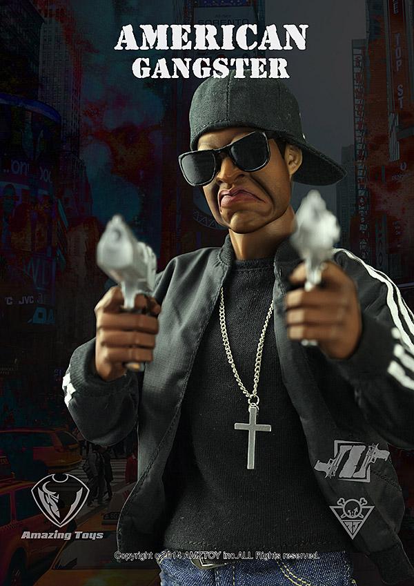 amaz-gangster04