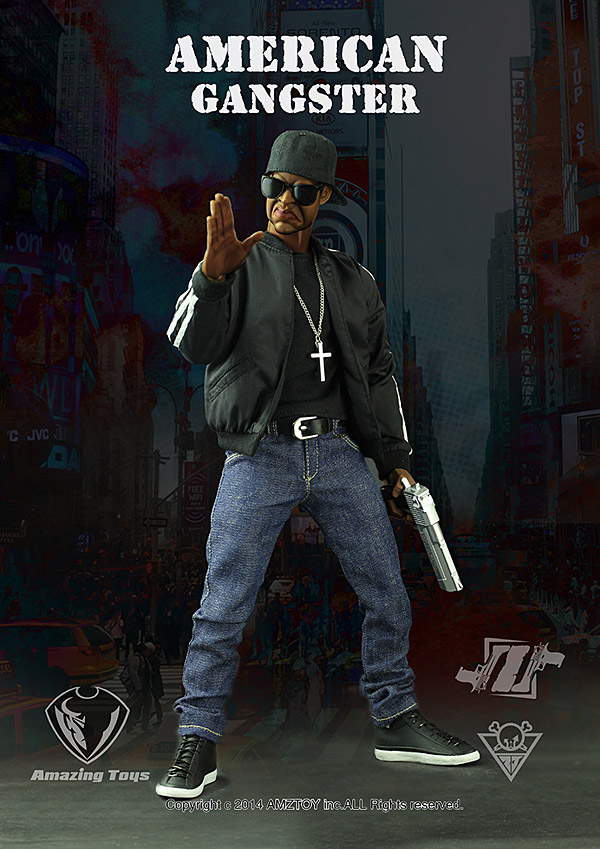amaz-gangster05