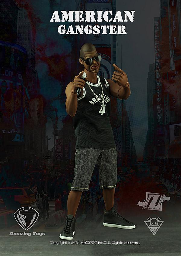 amaz-gangster06