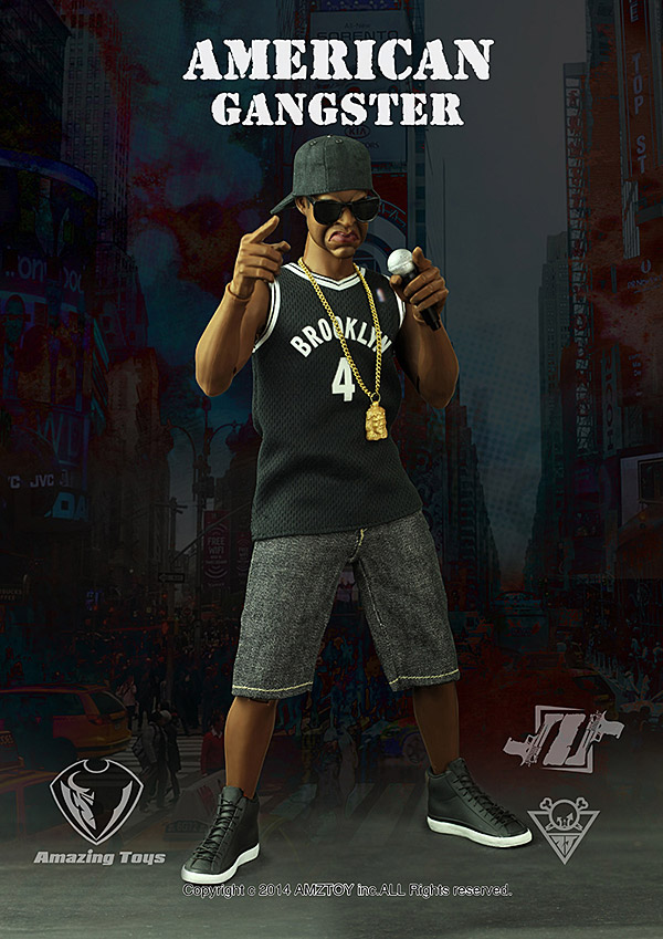 amaz-gangster07