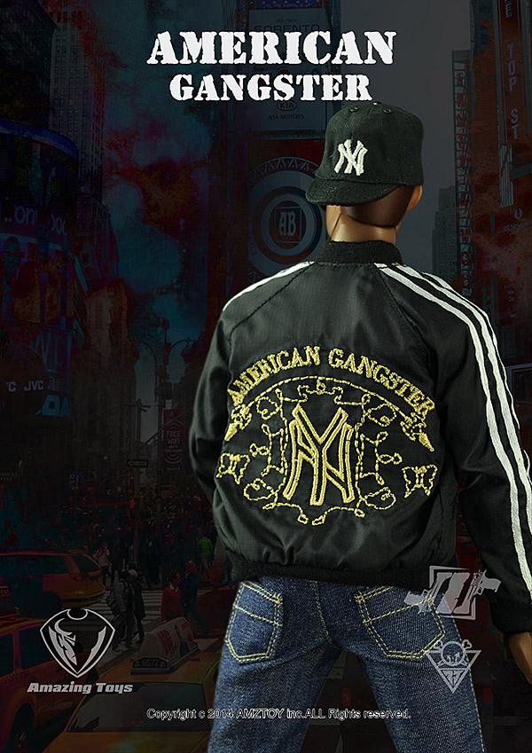 amaz-gangster09