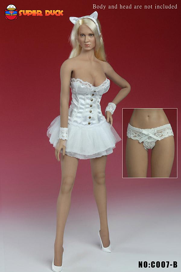 sudu-Basque-corset-Dress06