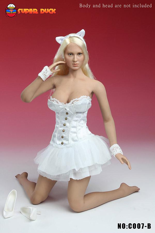 sudu-Basque-corset-Dress08