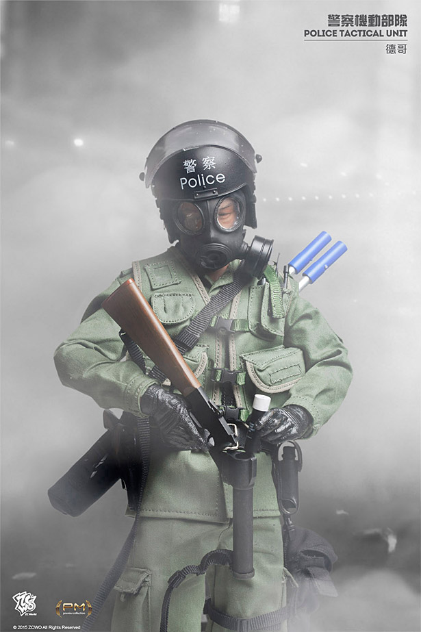 zcwo-police-tactical-unit2
