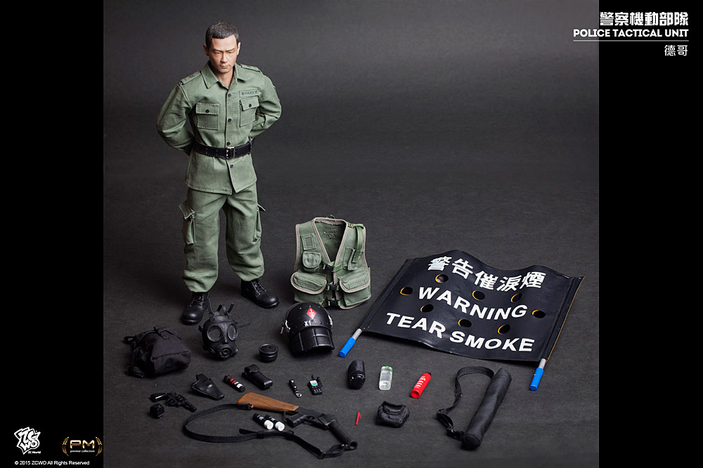 zcwo-police-tactical-unit7