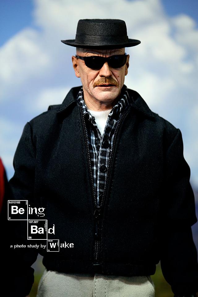 brba-heisenberg2