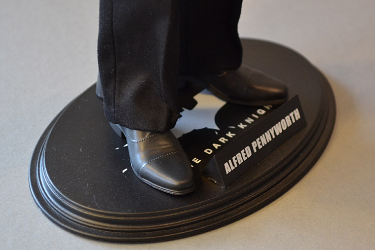 ht-armory-alfred-shoes