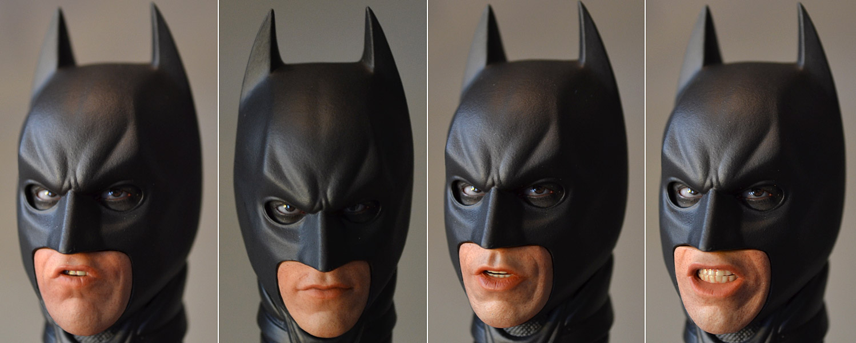 ht-armory-batman-head1