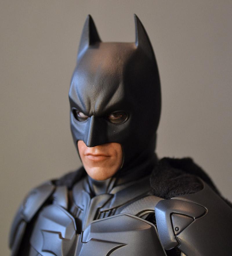 ht-armory-batman-head2
