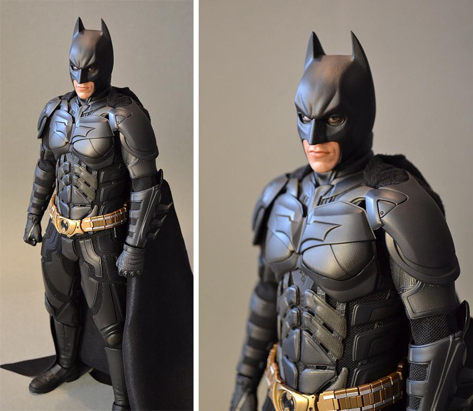 ht-armory-batman