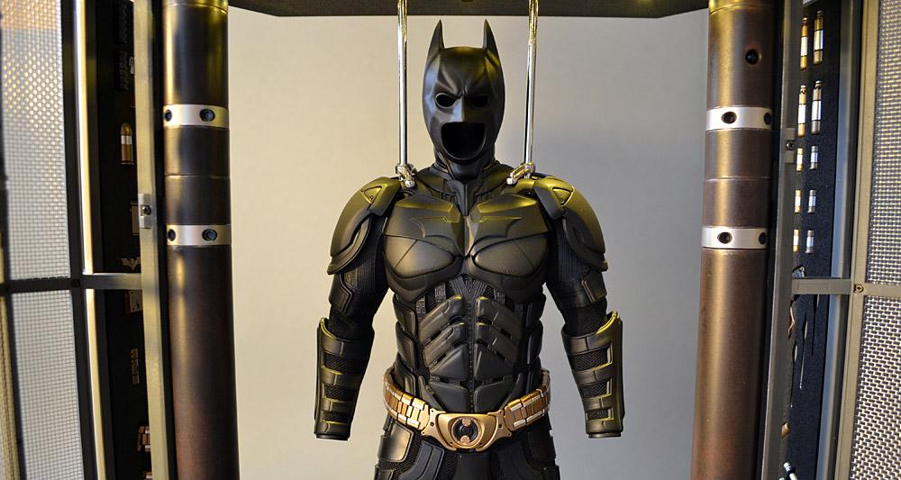 ht-armory-batsuit1
