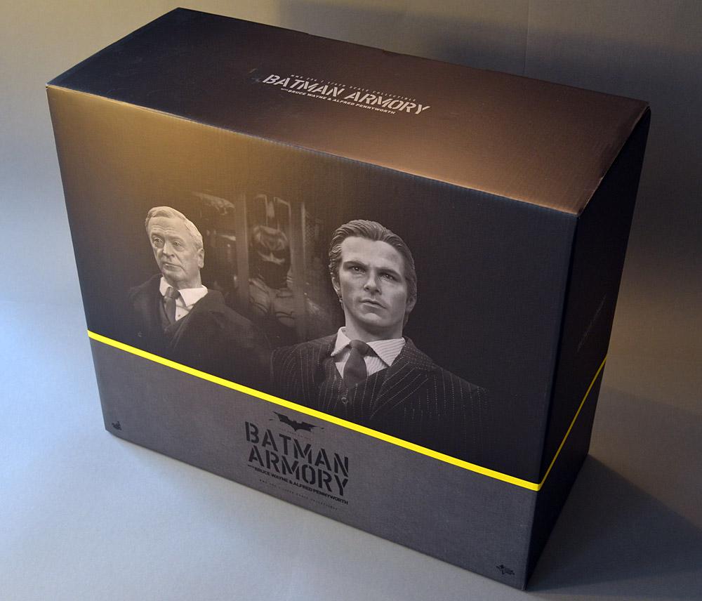 ht-armory-box1