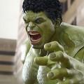 ht-hulk-aou0
