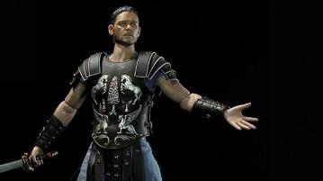 pang-gladiator-0