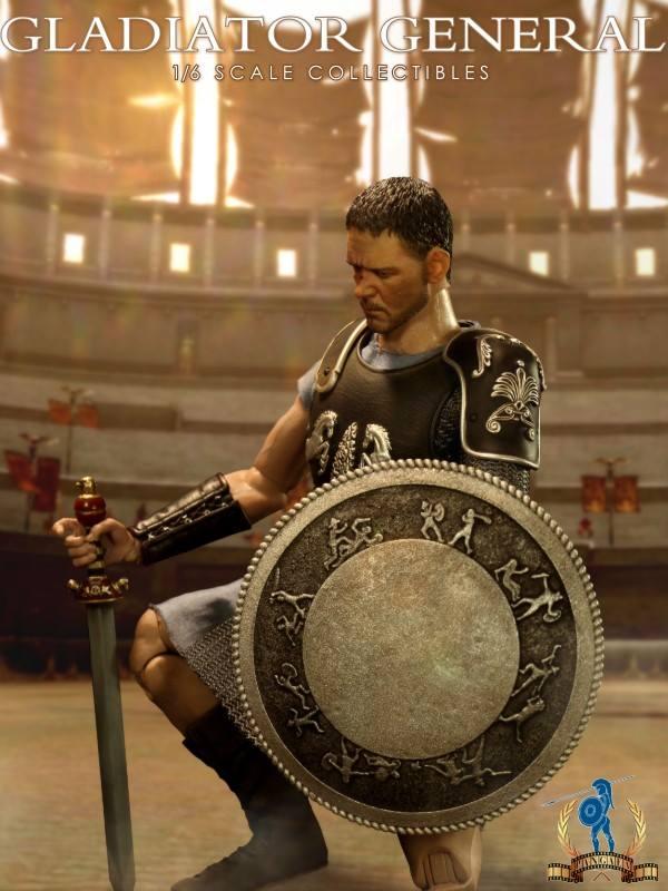 pang-gladiator-1